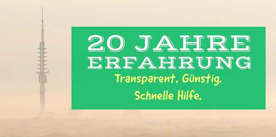 Schluesseldienst-Hannover-Nordstadt